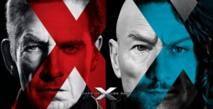 X-Men cast still growing… and it's a good thing