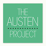The Jane Austen Project: Rewriting Jane Austen for a modern audience