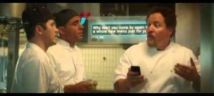 88997-chef_2014-official_movie_trailer_hd-312247_640