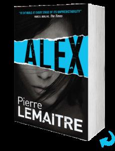 alexextract-430x563
