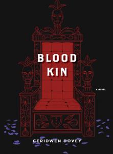 bloodkin-cover-03