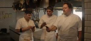 chef_sxsw-moview