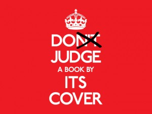judge-book-by-its-cover