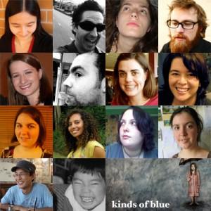 kob-creators