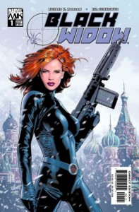 Black_Widow_Vol_2_1
