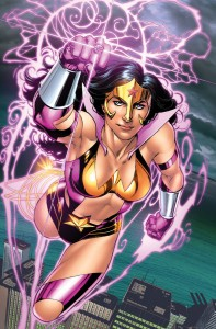 nicola-scott-wonder-woman-2